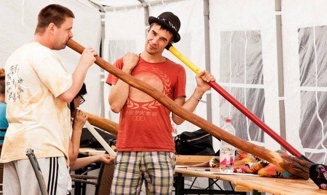 Didgeridoo_Workshop_Marc_Miethe
